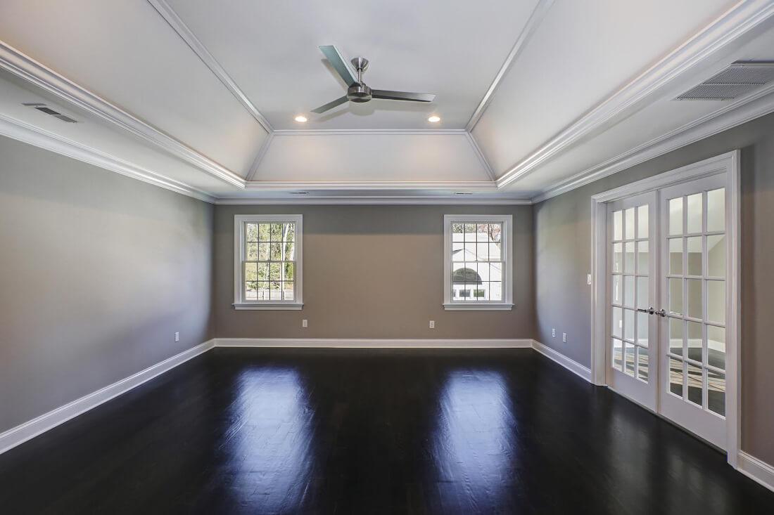 816 Master Bedroom
