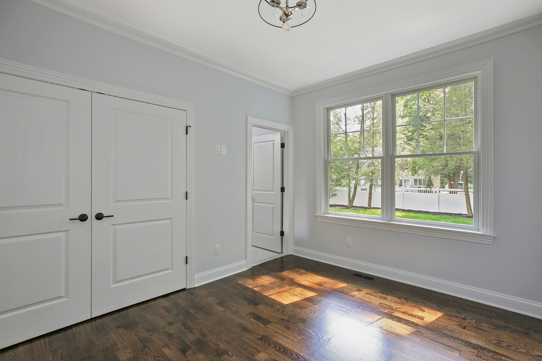843 Nancy Way -1st-Floor-Bedroom