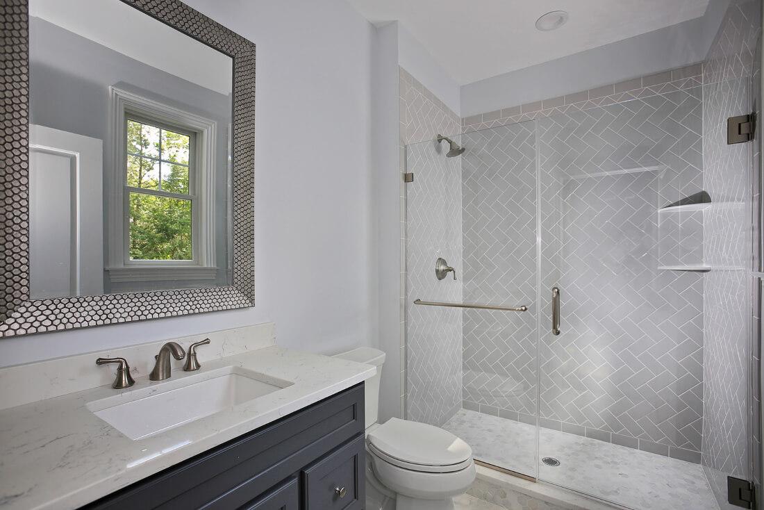 843 Nancy Way-1st-Floor-Bedroom-Bathroom
