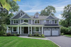 Custom Home Builder Questions