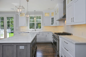 843 Nancy Way - Kitchen #3