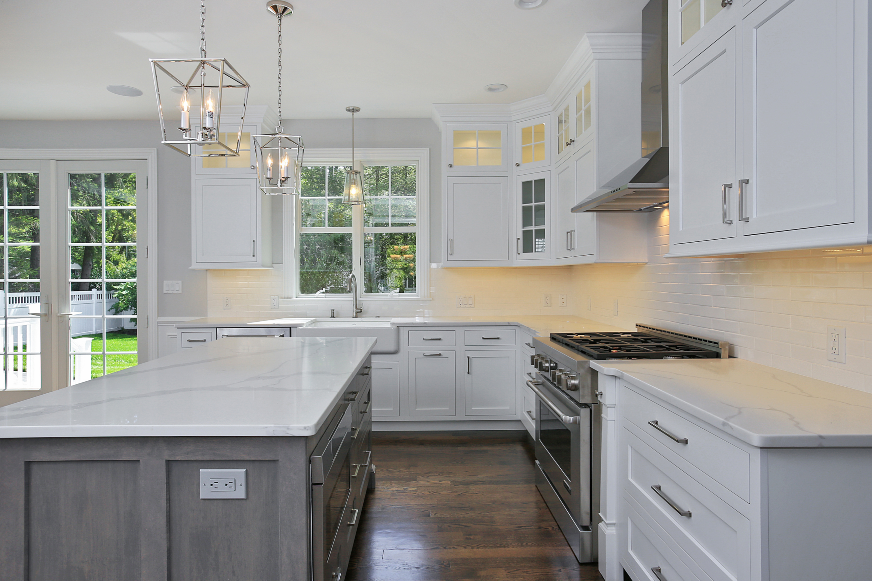 843 Nancy Way – Kitchen #3