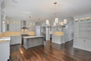 843 Nancy Way - Kitchen #1