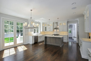 843 Nancy Way -Kitchen-#2