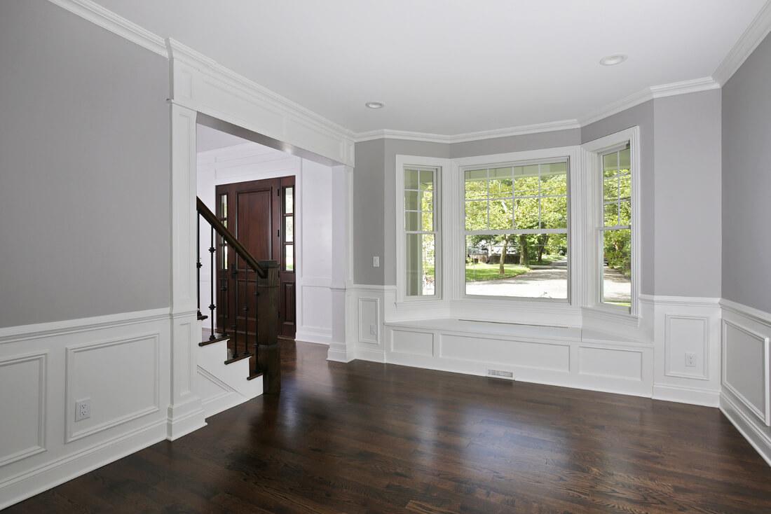 843 Nancy Way -Living-Room