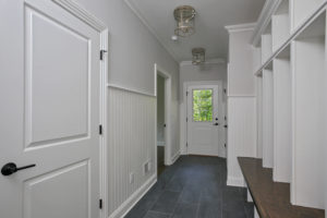 843 Nancy Way - Mud Room