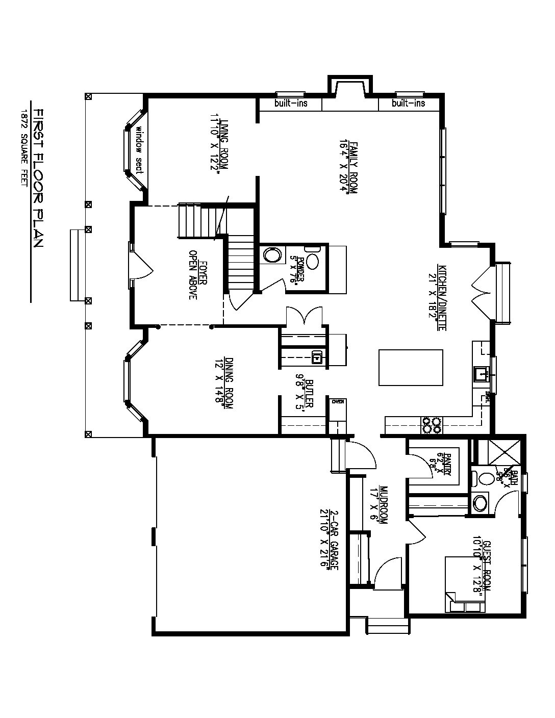 843 Nancy Floor Plans 20170210