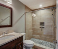 2nd Floor Bathroom #3