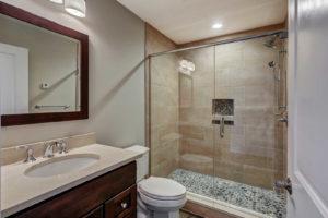 20 Barchester Way, Westfield- 2nd Floor Bathroom 3