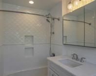 2nd Floor Bathroom #4