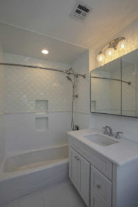 20 Barchester Way, Westfield- 2nd Floor Bathroom 1