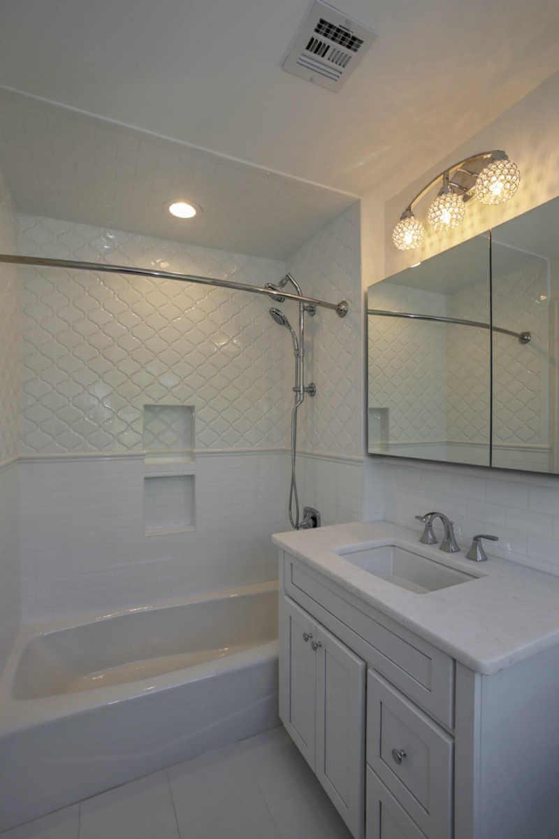 Bathroom-Westfield-2nd-Floor