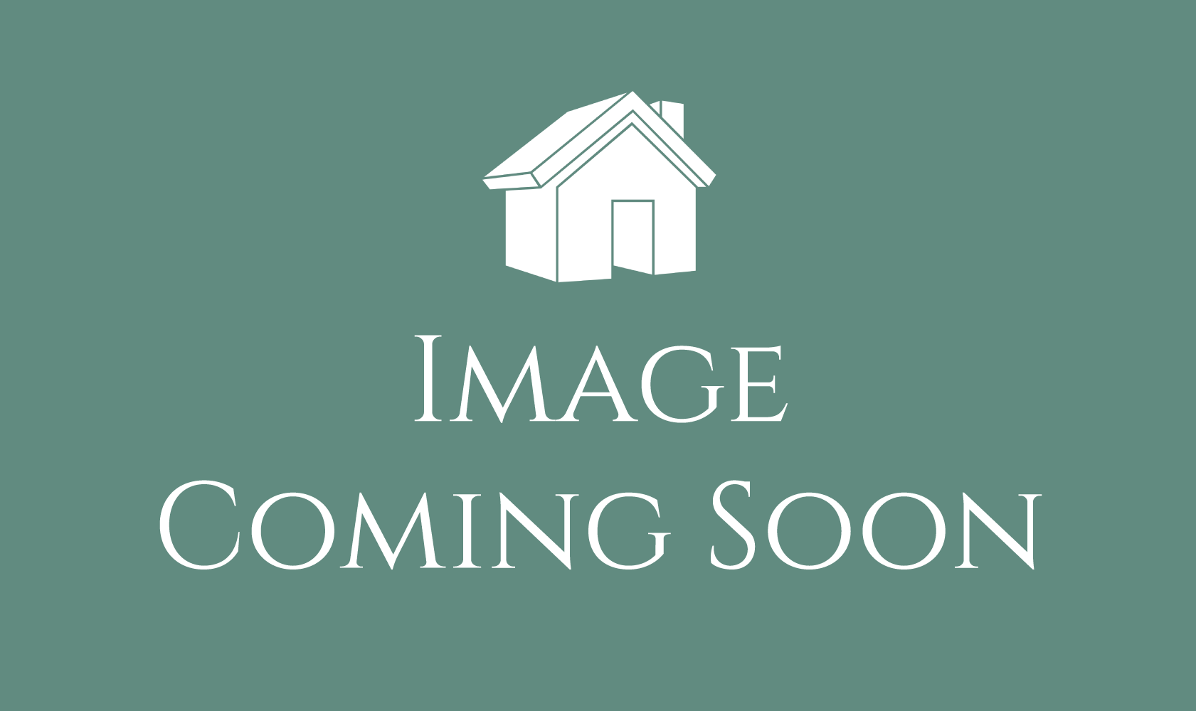 Construction-Image-Coming-Soon
