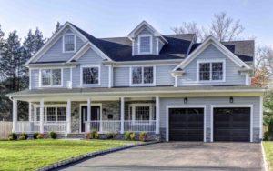 Custom Home Builder Westfield