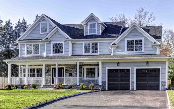 Build A Custom Home with Our Instant Equity Program