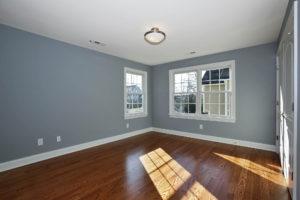 443 Beechwood Place, Westfield- Ensuite Bedroom