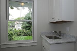 645 Lenox Avenue, Westfield- Laundry Room