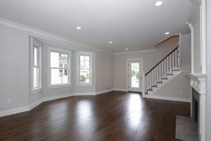 645 Lenox Avenue, Westfield- Family Room I