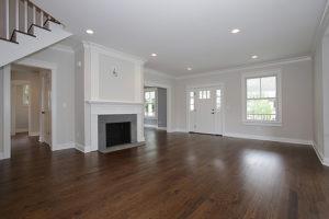 645 Lenox Avenue, Westfield- Family Room II