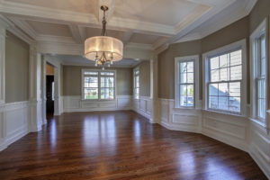 443 Beechwood Place, Westfield- Hall Fused I