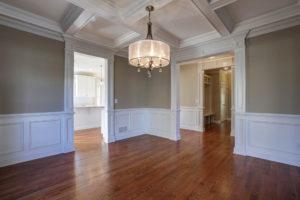443 Beechwood Place, Westfield- Hall Fused II