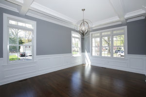627 Leigh Drive, Westfield- Dining Room I