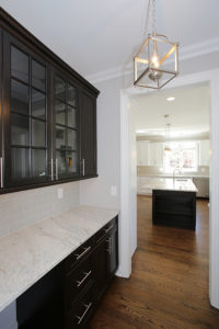 627 Leigh Drive, Westfield- Buttler Pantry