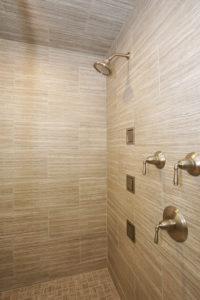 627 Leigh Drive, Westfield- Master Bathroom III