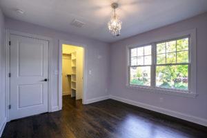 648 Maple Street, Westfield- Bedroom 1