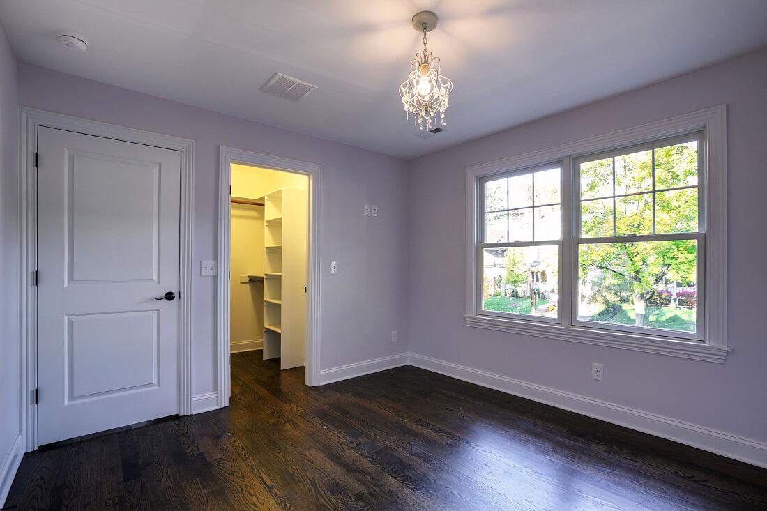 648 Maple Bedroom 1