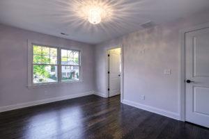 648 Maple Street, Westfield- Bedroom 2