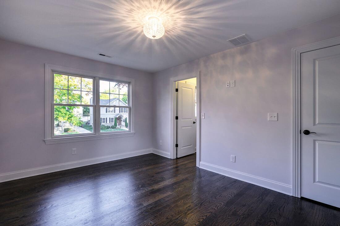 648 Maple Bedroom 2