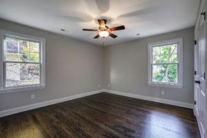 648 Maple Street, Westfield- Bedroom 3