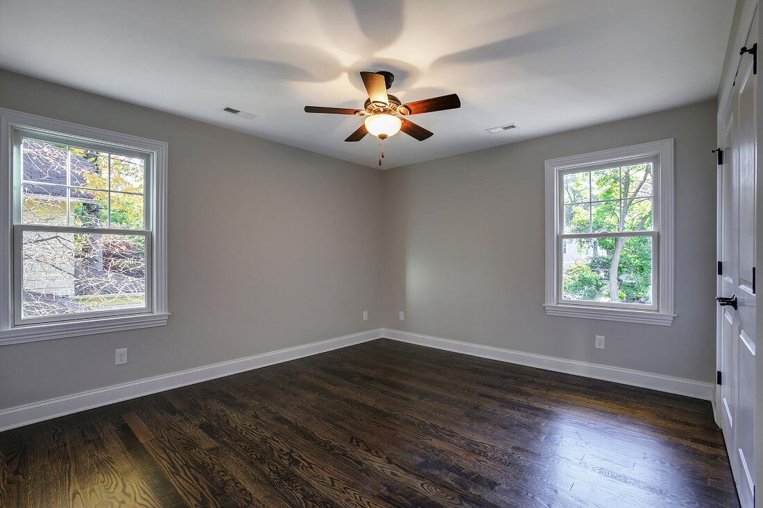 648 Maple Bedroom 3
