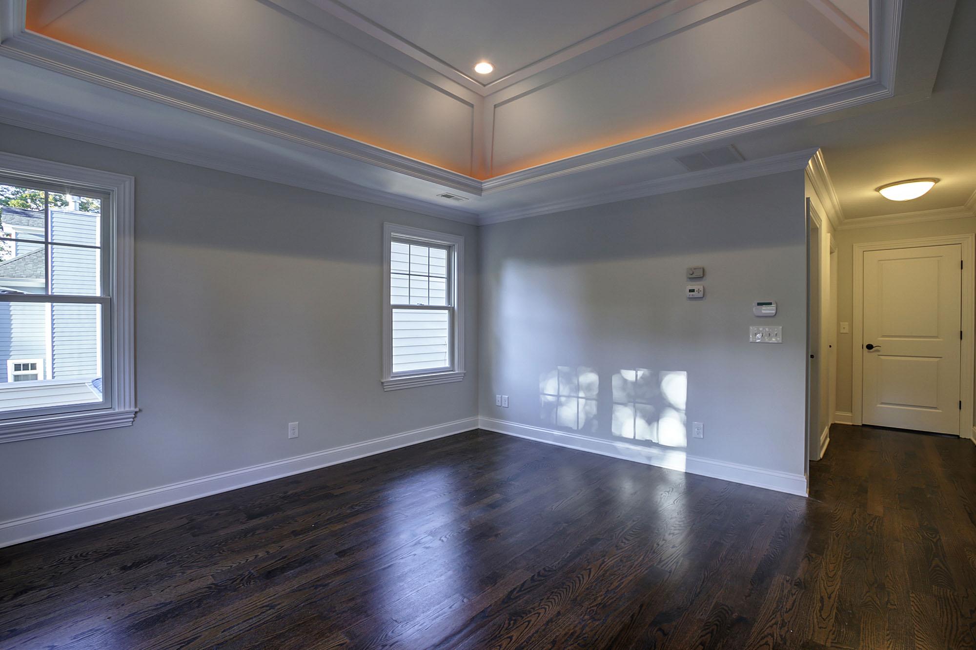 648 Maple Master Bedroom II