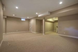 648 Maple Street, Westfield- Finished Basement II