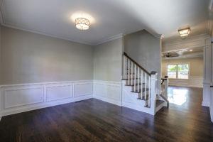 648 Maple Street, Westfield- Foyer Entry