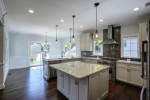 648 Maple Street, Westfield- Kitchen III