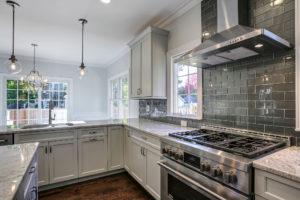 648 Maple Street, Westfield- Kitchen IV