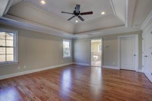443 Beechwood Place, Westfield- Master Bedroom