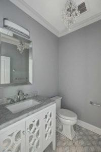 20 Barchester Way, Westfield - Powder Room