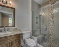 1st Floor Bed Bathroom