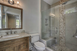 20 Barchester Way, Westfield- 1st Floor Bathroom