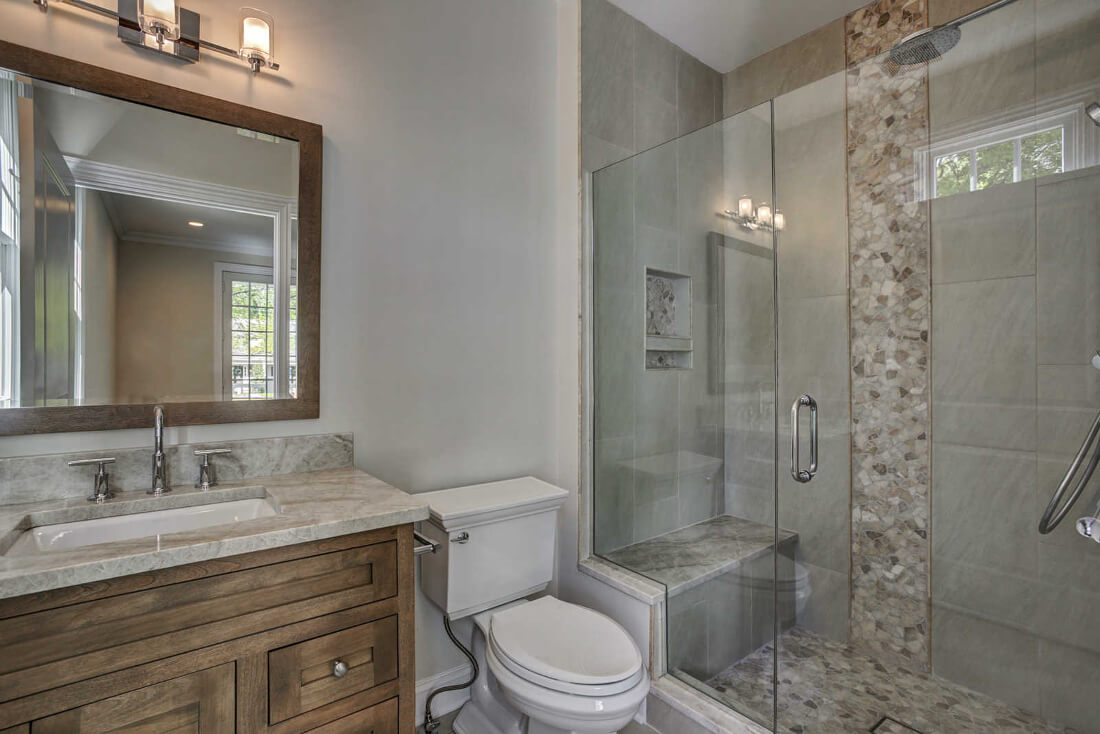 Westfield-1st-Floor-Bathroom