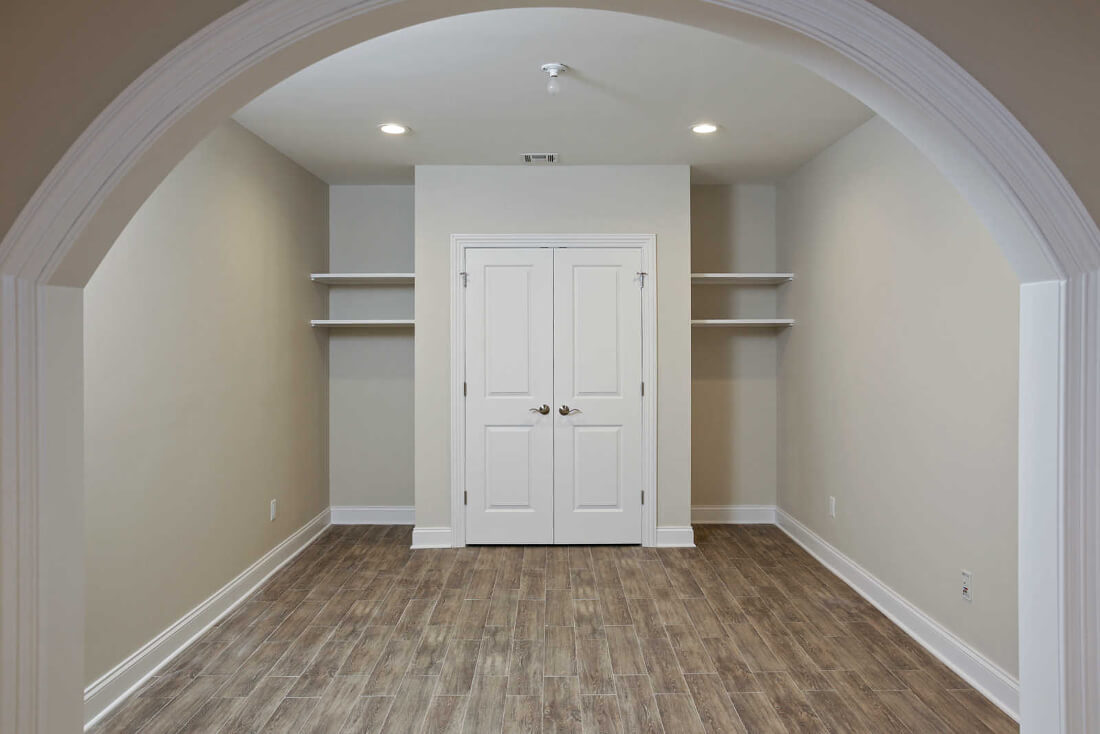 Westfield-Basement-Craft-Room
