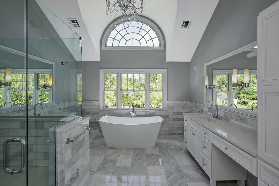 Westfield-Master-Bathroom-I