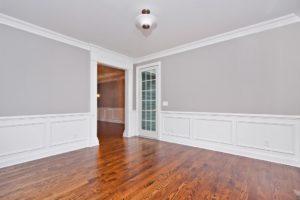 62 Tamaques Way, Westfield- Living Room II