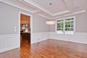 62 Tamaques Way, Westfield- Dining Room