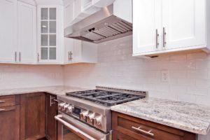 62 Tamaques Way, Westfield- Kitchen IV