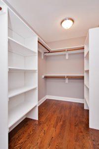 62 Tamaques Way, Westfield- Master Closet